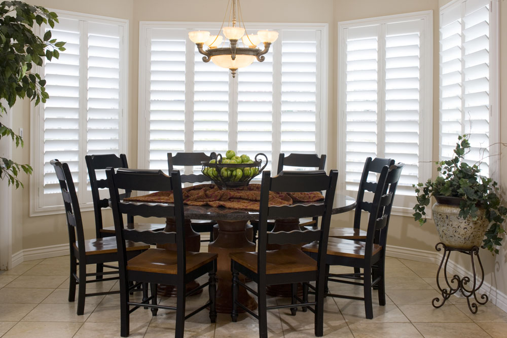 Gabriellas Decor | Cheap Plantation Shutters Melbourne